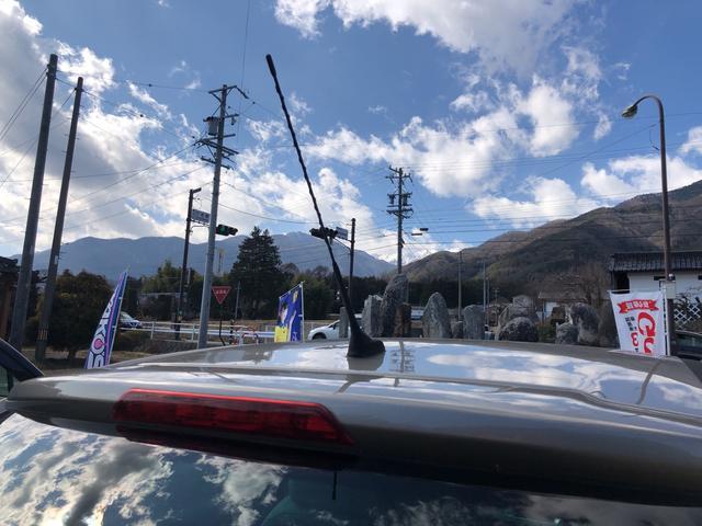 「シトロエン」「C3」「コンパクトカー」「長野県」の中古車35