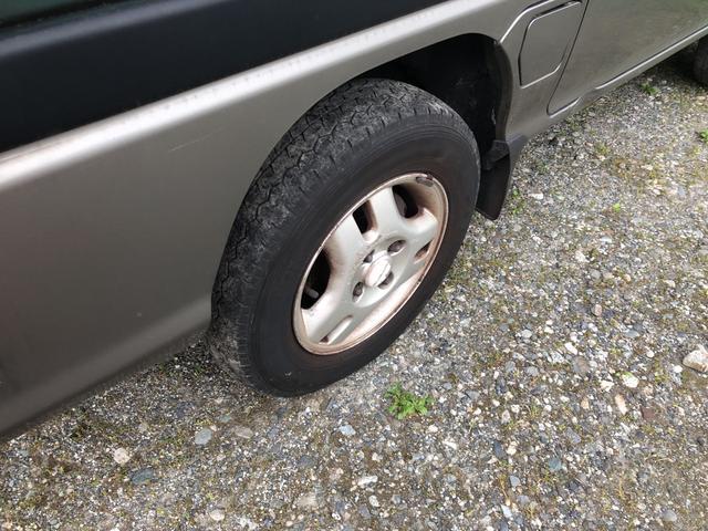 「スバル」「ドミンゴ」「ミニバン・ワンボックス」「長野県」の中古車19