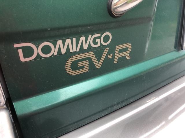 「スバル」「ドミンゴ」「ミニバン・ワンボックス」「長野県」の中古車31