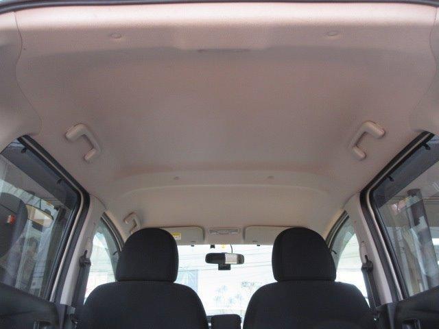 M HIDヘッドランプ Stradaメモリーナビ フルセグTV Bluetooth接続機能付 ドライブレコーダー ボイスタイプETC アイドリングストップ キーレス 社外アルミホイール 155/65R14(25枚目)