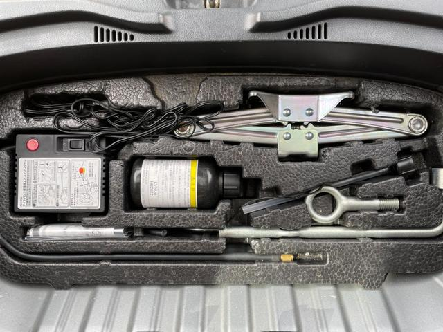 ワンオーナー スマートキー プッシュスタート クルーズコントロール 両側電動スライドドア HIDヘッドランプ オートライト あんしんパッケージ オートリトラミラー 記録簿+取扱説明書+スペアキー(33枚目)