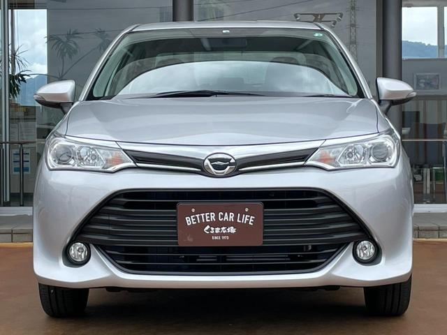 1.5X 4WD 車検整備付 走行27409km ミュージックプレイヤー接続 KENWOOD CDコンポ ETC スペアタイヤ・工具 横滑り防止装置 純正ホイール 175/65R15(9枚目)