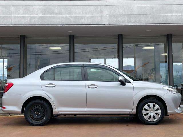 1.5X 4WD 車検整備付 走行27409km ミュージックプレイヤー接続 KENWOOD CDコンポ ETC スペアタイヤ・工具 横滑り防止装置 純正ホイール 175/65R15(10枚目)