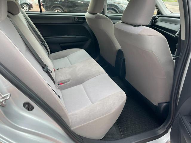 1.5X 4WD 車検整備付 走行27409km ミュージックプレイヤー接続 KENWOOD CDコンポ ETC スペアタイヤ・工具 横滑り防止装置 純正ホイール 175/65R15(17枚目)