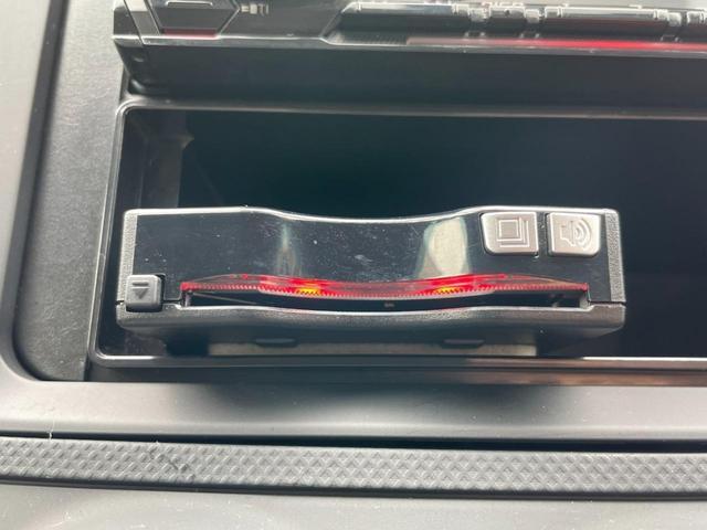 1.5X 4WD 車検整備付 走行27409km ミュージックプレイヤー接続 KENWOOD CDコンポ ETC スペアタイヤ・工具 横滑り防止装置 純正ホイール 175/65R15(25枚目)