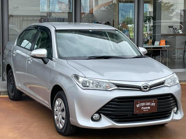 1.5X 4WD 車検整備付 走行27409km ミュージックプレイヤー接続 KENWOOD CDコンポ ETC スペアタイヤ・工具 横滑り防止装置 純正ホイール 175/65R15(27枚目)