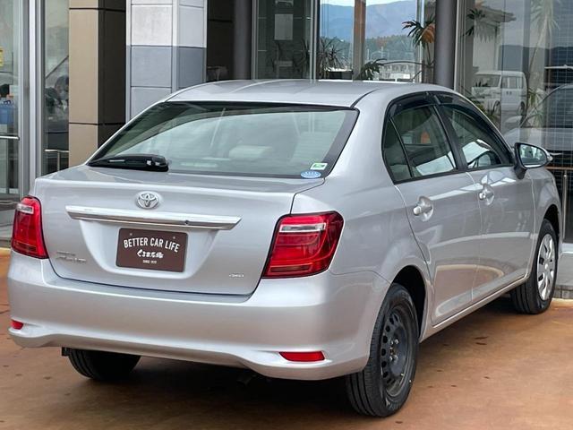 1.5X 4WD 車検整備付 走行27409km ミュージックプレイヤー接続 KENWOOD CDコンポ ETC スペアタイヤ・工具 横滑り防止装置 純正ホイール 175/65R15(28枚目)
