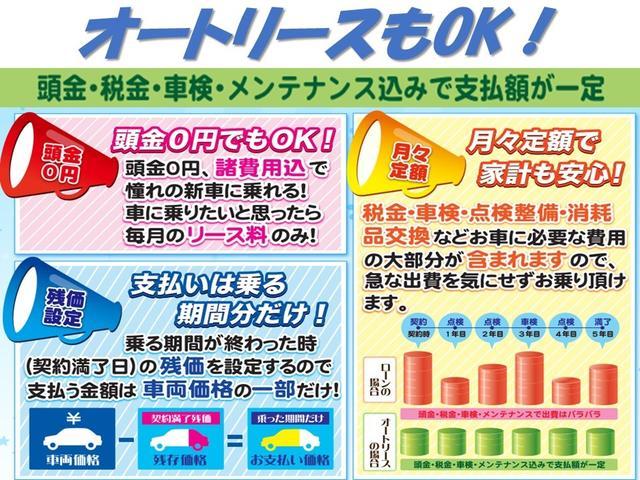1.5X 4WD 車検整備付 走行45623km ミュージックプレイヤー接続 KENWOOD CDコンポ ETC スペアタイヤ・工具 横滑り防止装置 純正ホイール 175/65R15(7枚目)