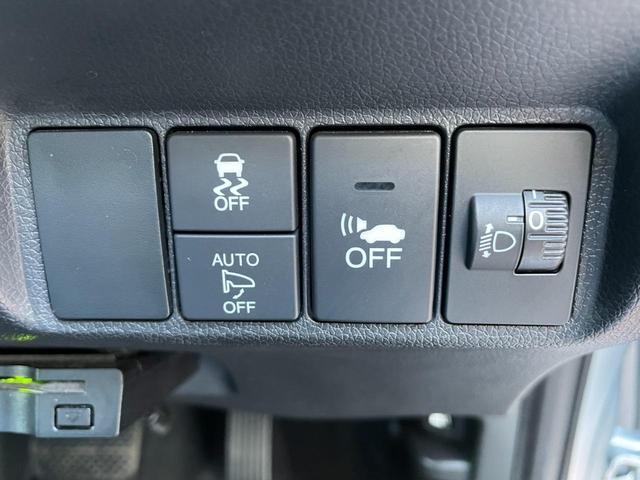 ハイブリッド ハイブリッド メモリーナビ ミュージックプレイヤー接続 Bluetooth接続 ETC スマートキー プッシュスタート スペアキー オートリトラミラー 横滑り防止装置 アイドリングストップ(22枚目)