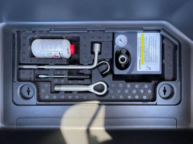 ハイブリッド ハイブリッド メモリーナビ ミュージックプレイヤー接続 Bluetooth接続 ETC スマートキー プッシュスタート スペアキー オートリトラミラー 横滑り防止装置 アイドリングストップ(32枚目)