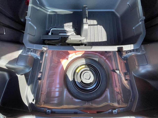 15RX タイプV メモリーナビ・フルセグTV 録音機能 ミュージックプレイヤー接続 Bluetooth接続 バックカメラ ETC HIDヘッドランプ オートライト スマートキー 記録簿 取扱説明書 純正アルミホイール(32枚目)