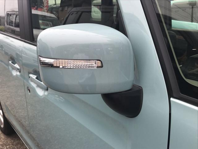 ハイブリッドX アップグレードパッケージ装着車 4WD(9枚目)