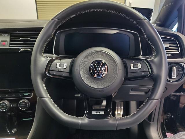ベースグレード 4WD LEDライト シートヒーター オートクルーズコントロール Bカメラ ナビ パワーシート ETC 横滑り防止装置 盗難防止システム 革  レーンキープ(16枚目)