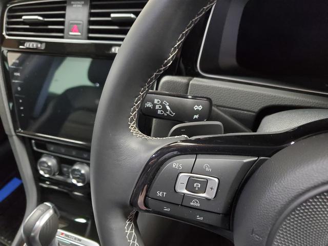 ベースグレード 4WD LEDライト シートヒーター オートクルーズコントロール Bカメラ ナビ パワーシート ETC 横滑り防止装置 盗難防止システム 革  レーンキープ(17枚目)