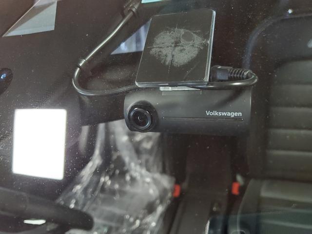ベースグレード 4WD LEDライト シートヒーター オートクルーズコントロール Bカメラ ナビ パワーシート ETC 横滑り防止装置 盗難防止システム 革  レーンキープ(33枚目)