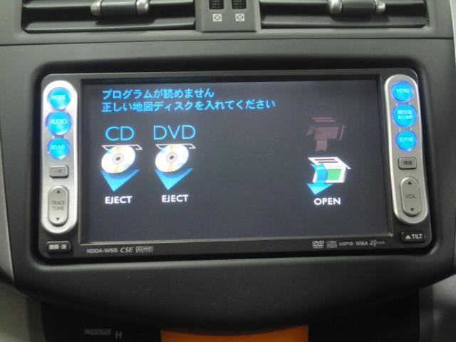 「トヨタ」「RAV4」「SUV・クロカン」「新潟県」の中古車8