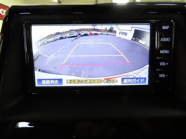 Gi 両側電動スライド ETC バックカメラ スマートキー アイドリングストップ ミュージックプレイヤー接続可 横滑り防止機能 LEDヘッドランプ ワンオーナー キーレス 盗難防止装置 乗車定員8人 寒冷地(9枚目)