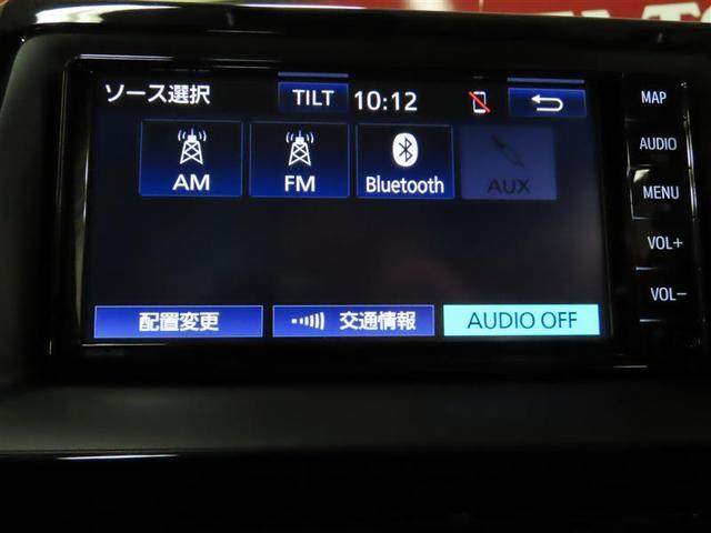 Gi 両側電動スライド ETC バックカメラ スマートキー アイドリングストップ ミュージックプレイヤー接続可 横滑り防止機能 LEDヘッドランプ ワンオーナー キーレス 盗難防止装置 乗車定員8人 寒冷地(10枚目)