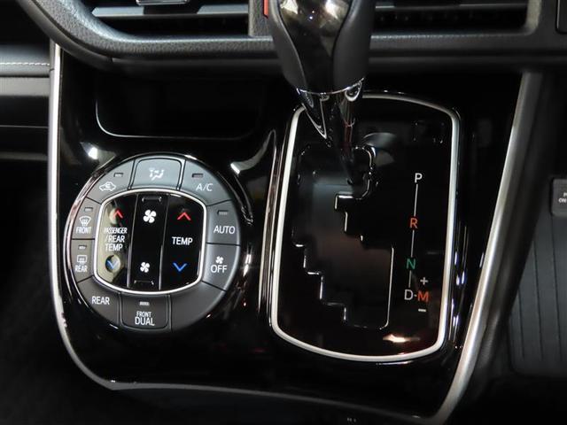 Gi 両側電動スライド ETC バックカメラ スマートキー アイドリングストップ ミュージックプレイヤー接続可 横滑り防止機能 LEDヘッドランプ ワンオーナー キーレス 盗難防止装置 乗車定員8人 寒冷地(11枚目)