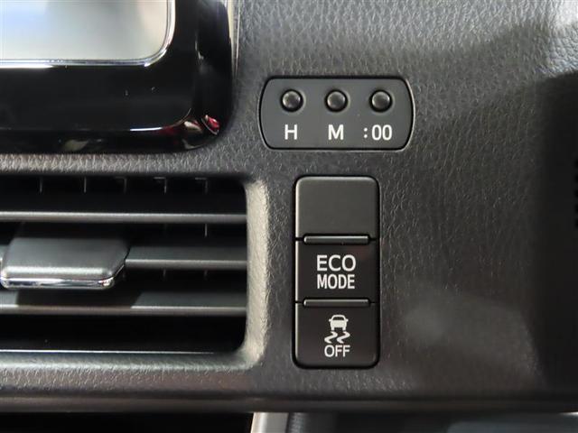 Gi 両側電動スライド ETC バックカメラ スマートキー アイドリングストップ ミュージックプレイヤー接続可 横滑り防止機能 LEDヘッドランプ ワンオーナー キーレス 盗難防止装置 乗車定員8人 寒冷地(12枚目)