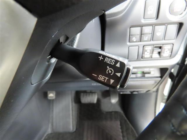 Gi 両側電動スライド ETC バックカメラ スマートキー アイドリングストップ ミュージックプレイヤー接続可 横滑り防止機能 LEDヘッドランプ ワンオーナー キーレス 盗難防止装置 乗車定員8人 寒冷地(15枚目)