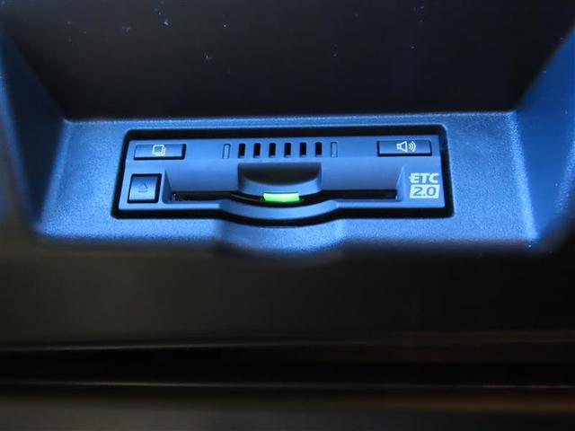 プログレス ナビ&TV ETC バックカメラ スマートキー アイドリングストップ ミュージックプレイヤー接続可 横滑り防止機能 LEDヘッドランプ キーレス 盗難防止装置 電動シート DVD再生 乗車定員5人(14枚目)