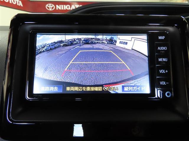 ZS 両側電動スライド ETC バックカメラ スマートキー アイドリングストップ ミュージックプレイヤー接続可 横滑り防止機能 LEDヘッドランプ ワンオーナー キーレス 盗難防止装置 乗車定員8人 寒冷地(9枚目)