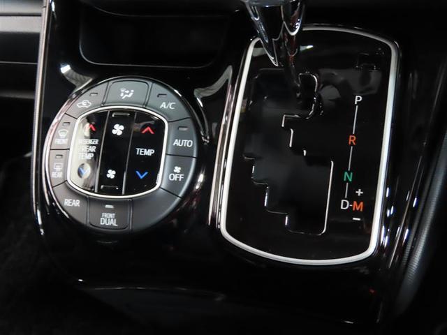 ZS 両側電動スライド ETC バックカメラ スマートキー アイドリングストップ ミュージックプレイヤー接続可 横滑り防止機能 LEDヘッドランプ ワンオーナー キーレス 盗難防止装置 乗車定員8人 寒冷地(11枚目)