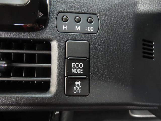 ZS 両側電動スライド ETC バックカメラ スマートキー アイドリングストップ ミュージックプレイヤー接続可 横滑り防止機能 LEDヘッドランプ ワンオーナー キーレス 盗難防止装置 乗車定員8人 寒冷地(12枚目)