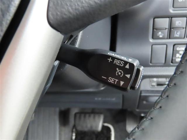 ZS 両側電動スライド ETC バックカメラ スマートキー アイドリングストップ ミュージックプレイヤー接続可 横滑り防止機能 LEDヘッドランプ ワンオーナー キーレス 盗難防止装置 乗車定員8人 寒冷地(14枚目)