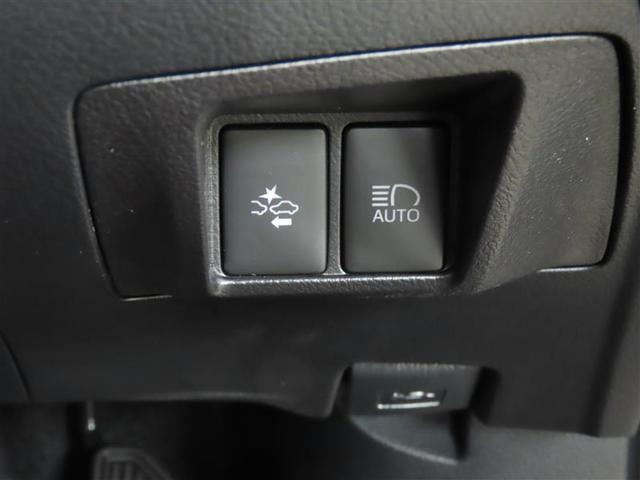 A15 Gパッケージ バックカメラ 乗車定員5人 ABS エアバッグ オートマ(15枚目)