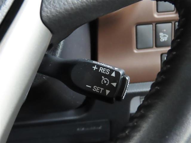 ハイブリッドGi ナビ&TV 両側電動スライド ETC バックカメラ スマートキー アイドリングストップ 横滑り防止機能 LEDヘッドランプ ワンオーナー キーレス 盗難防止装置 DVD再生 乗車定員7人 3列シート(15枚目)