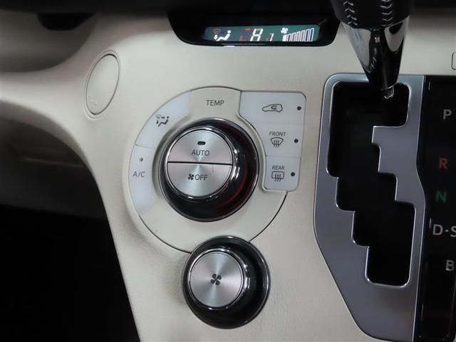 G ナビ&TV 両側電動スライド ETC バックカメラ スマートキー ドラレコ アイドリングストップ 横滑り防止機能 ワンオーナー キーレス 盗難防止装置 DVD再生 乗車定員7人 3列シート 寒冷地(12枚目)