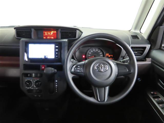 X S 4WD ナビ&TV 電動スライドドア ETC バックカメラ スマートキー アイドリングストップ ミュージックプレイヤー接続可 横滑り防止機能 ワンオーナー キーレス 盗難防止装置 DVD再生 ABS(4枚目)