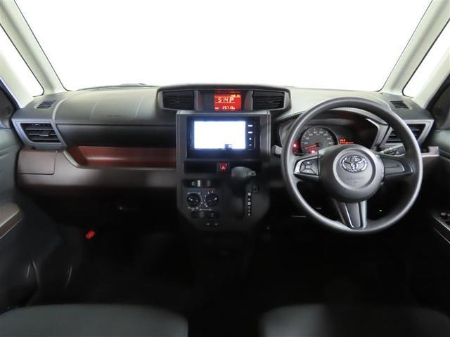 X S 4WD ナビ&TV 電動スライドドア ETC バックカメラ スマートキー アイドリングストップ ミュージックプレイヤー接続可 横滑り防止機能 ワンオーナー キーレス 盗難防止装置 DVD再生 ABS(5枚目)