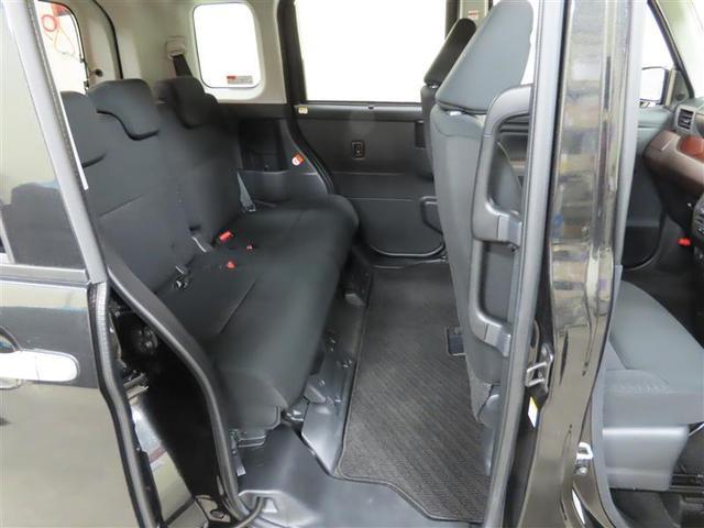 X S 4WD ナビ&TV 電動スライドドア ETC バックカメラ スマートキー アイドリングストップ ミュージックプレイヤー接続可 横滑り防止機能 ワンオーナー キーレス 盗難防止装置 DVD再生 ABS(7枚目)