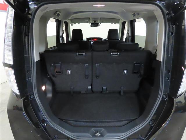 X S 4WD ナビ&TV 電動スライドドア ETC バックカメラ スマートキー アイドリングストップ ミュージックプレイヤー接続可 横滑り防止機能 ワンオーナー キーレス 盗難防止装置 DVD再生 ABS(8枚目)