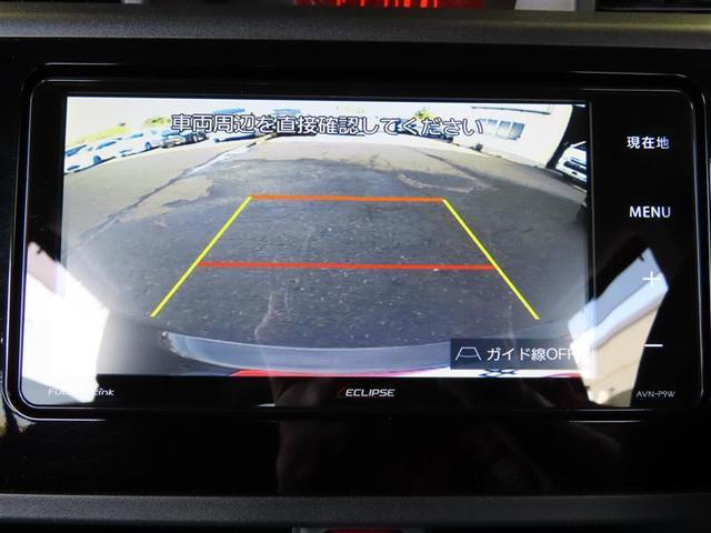 X S 4WD ナビ&TV 電動スライドドア ETC バックカメラ スマートキー アイドリングストップ ミュージックプレイヤー接続可 横滑り防止機能 ワンオーナー キーレス 盗難防止装置 DVD再生 ABS(9枚目)