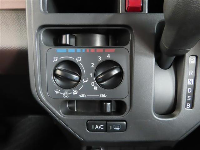 X S 4WD ナビ&TV 電動スライドドア ETC バックカメラ スマートキー アイドリングストップ ミュージックプレイヤー接続可 横滑り防止機能 ワンオーナー キーレス 盗難防止装置 DVD再生 ABS(11枚目)