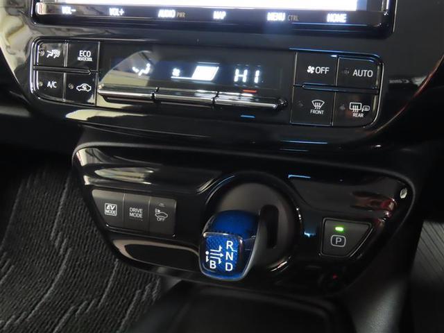 Sツーリングセレクション 4WD ナビ&TV バックカメラ スマートキー ドラレコ アイドリングストップ 横滑り防止機能 LEDヘッドランプ ワンオーナー キーレス 盗難防止装置 DVD再生 乗車定員5人 寒冷地 ABS(11枚目)