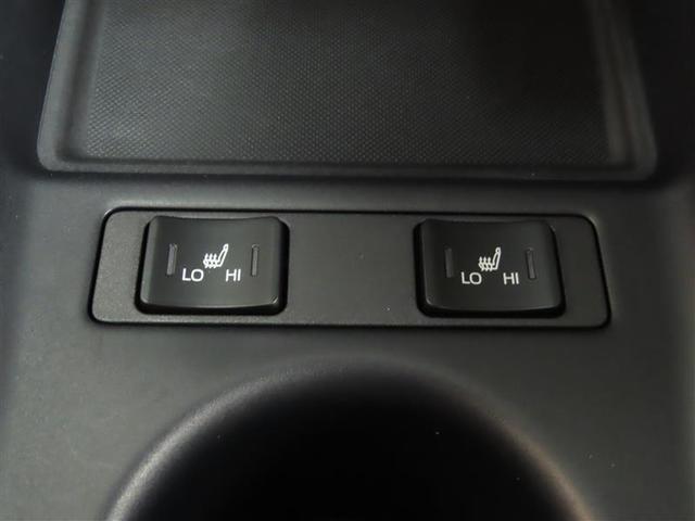 Sツーリングセレクション 4WD ナビ&TV バックカメラ スマートキー ドラレコ アイドリングストップ 横滑り防止機能 LEDヘッドランプ ワンオーナー キーレス 盗難防止装置 DVD再生 乗車定員5人 寒冷地 ABS(12枚目)