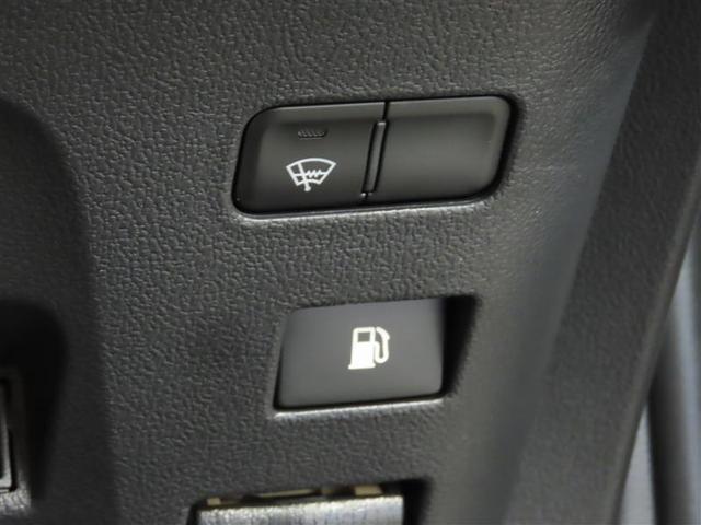 Sツーリングセレクション 4WD ナビ&TV バックカメラ スマートキー ドラレコ アイドリングストップ 横滑り防止機能 LEDヘッドランプ ワンオーナー キーレス 盗難防止装置 DVD再生 乗車定員5人 寒冷地 ABS(16枚目)