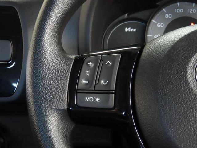 F セーフティーエディションIII ナビ&TV ETC バックカメラ スマートキー ミュージックプレイヤー接続可 横滑り防止機能 LEDヘッドランプ ワンオーナー キーレス 盗難防止装置 DVD再生 乗車定員5人 ABS エアバッグ(12枚目)