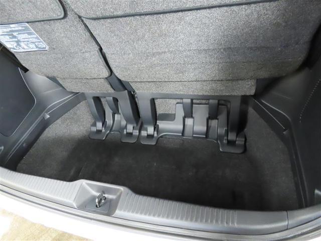 アエラス プレミアム-G 4WD ナビ&TV 両側電動スライド ETC バックカメラ スマートキー アイドリングストップ ミュージックプレイヤー接続可 横滑り防止機能 LEDヘッドランプ ワンオーナー キーレス 盗難防止装置(10枚目)