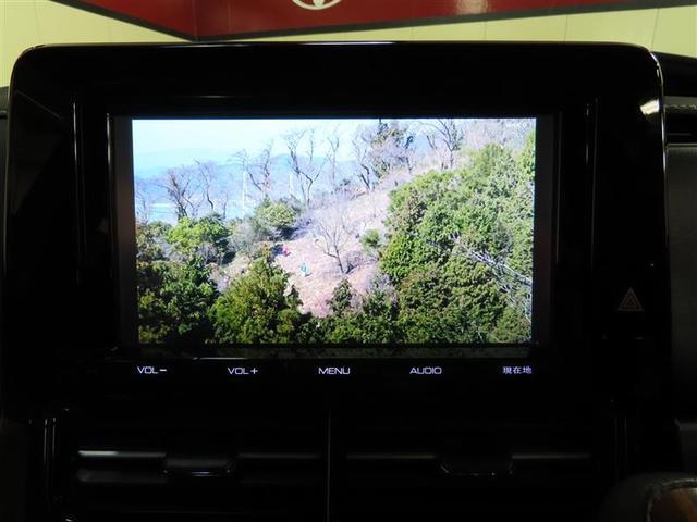 アエラス プレミアム-G 4WD ナビ&TV 両側電動スライド ETC バックカメラ スマートキー アイドリングストップ ミュージックプレイヤー接続可 横滑り防止機能 LEDヘッドランプ ワンオーナー キーレス 盗難防止装置(12枚目)