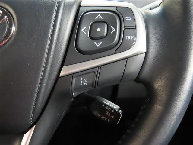 アエラス プレミアム-G 4WD ナビ&TV 両側電動スライド ETC バックカメラ スマートキー アイドリングストップ ミュージックプレイヤー接続可 横滑り防止機能 LEDヘッドランプ ワンオーナー キーレス 盗難防止装置(16枚目)