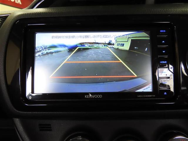 F セーフティーエディションIII ナビ&TV ETC バックカメラ スマートキー ミュージックプレイヤー接続可 横滑り防止機能 LEDヘッドランプ ワンオーナー キーレス 盗難防止装置 DVD再生 乗車定員5人 ABS エアバッグ(9枚目)