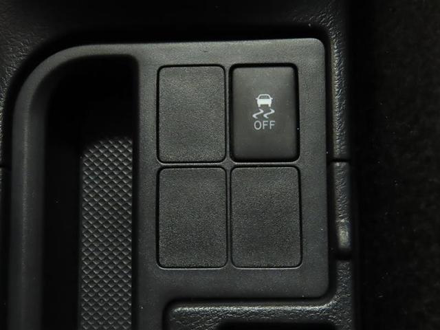 F セーフティーエディションIII ナビ&TV ETC バックカメラ スマートキー ミュージックプレイヤー接続可 横滑り防止機能 LEDヘッドランプ ワンオーナー キーレス 盗難防止装置 DVD再生 乗車定員5人 ABS エアバッグ(13枚目)