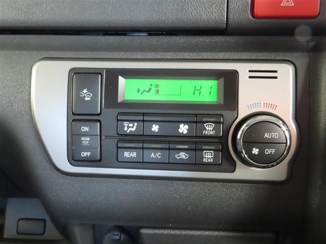 グランドキャビン 4WD ナビ&TV 電動スライドドア ETC バックカメラ 横滑り防止機能 キーレス 盗難防止装置 乗車定員10人 3列シート ABS Wエアコン エアバッグ オートマ(11枚目)