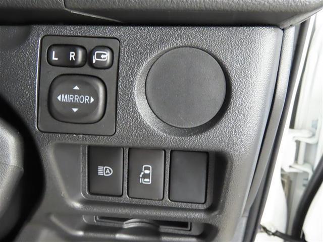 グランドキャビン 4WD ナビ&TV 電動スライドドア ETC バックカメラ 横滑り防止機能 キーレス 盗難防止装置 乗車定員10人 3列シート ABS Wエアコン エアバッグ オートマ(13枚目)